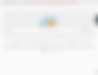 mmycl.com screenshot