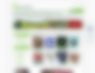 mobi-dreamz.com screenshot