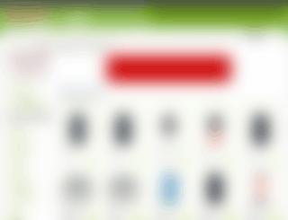 mobile2u.com.pk screenshot