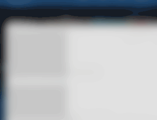 mobilechat.com screenshot