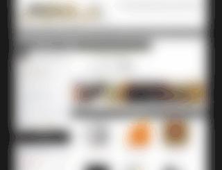 mobilekida.com screenshot