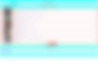 mobilesoft.in screenshot