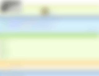 mobitamilda.in screenshot