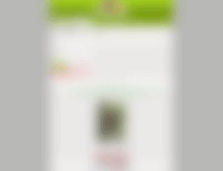 mobneo.ru screenshot