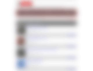 mobscript.ga screenshot