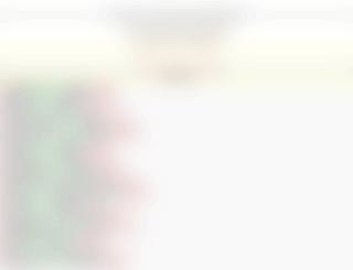 mobtvseries.net screenshot