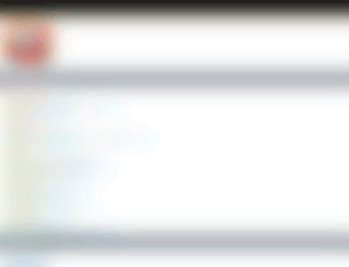 mobvd.com screenshot