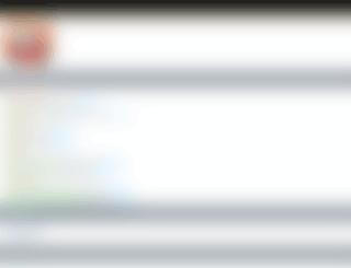 mobvd.org screenshot