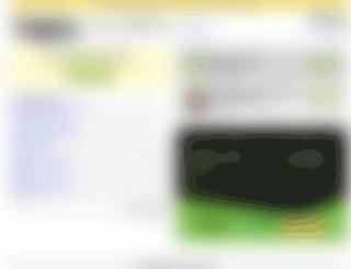 momalom.com screenshot