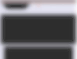 momokhani.com screenshot