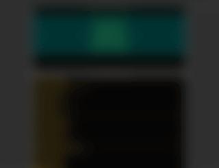 mondal.mw.lt screenshot