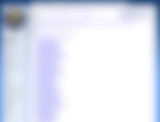 monkeybreadsoftware.net screenshot
