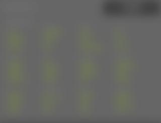 monsterleech.eu screenshot