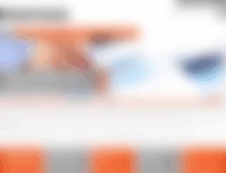 montage.co.nz screenshot