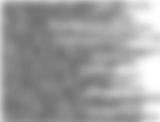 moodsmusic.net screenshot