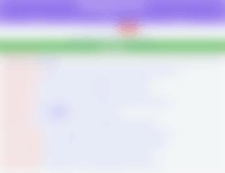 mostbd24.com screenshot
