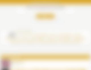 movies.inigeriatv.com screenshot
