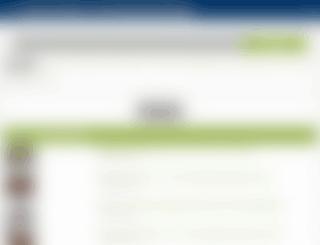 movies.morenaija.com.ng screenshot