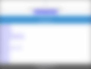 moviescounter.mobi screenshot