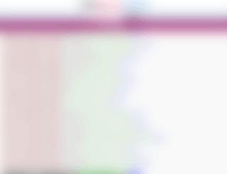 moviesjatt.com screenshot