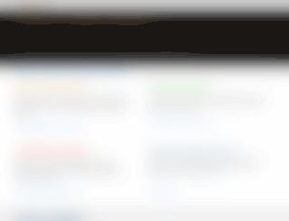 moyobase.com screenshot