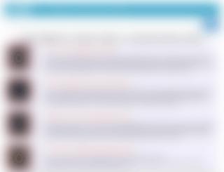 mp3-yukle.xyz screenshot