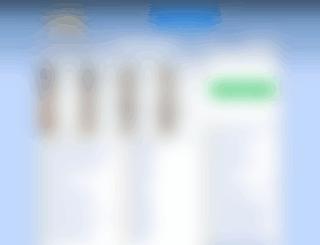 mp3buscador.com screenshot