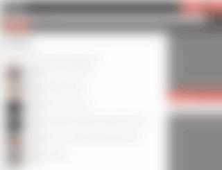 mp3flow.net screenshot