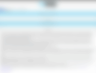 mp3fly.mobi screenshot