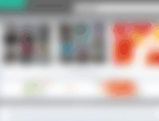 mp3motoru.org screenshot