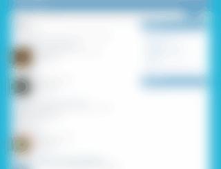 mp3musicsite.com screenshot