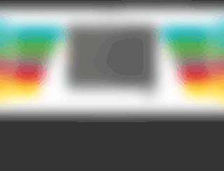 mp3stereo.net screenshot