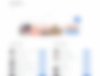 mp3uc.net screenshot
