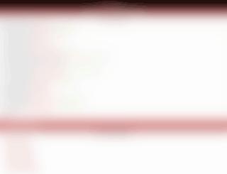 mp3wap.in screenshot