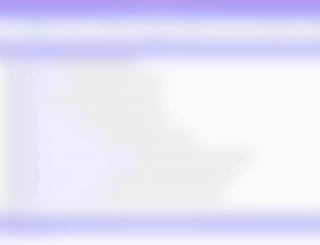 mp4hotmovies.wapka.mobi screenshot