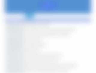 mp4king.net screenshot