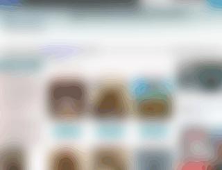 mp4movieshut.online screenshot