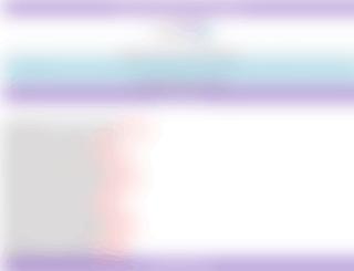 mp4tvseries.wapka.mobi screenshot