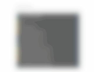 mp4youtube.com screenshot