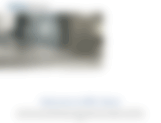 mpgstone.com screenshot