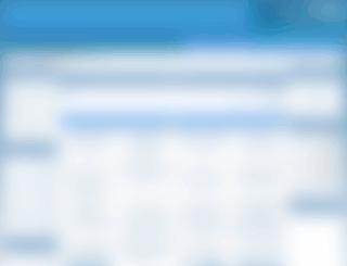 mrj3.com screenshot