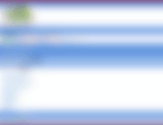 mrjatt.mobi screenshot