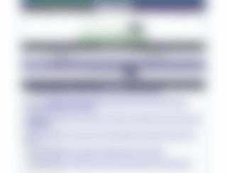 mrmomen.net screenshot