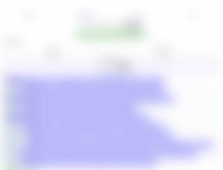 mrmomen.wapka.mobi screenshot