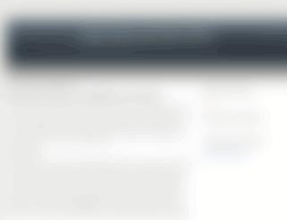 msn-chat-room.webs.com screenshot