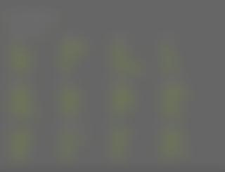 music-mp3-get.com screenshot