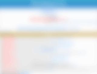 musicdonia.com screenshot