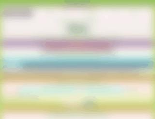 musicgirl24.tk screenshot