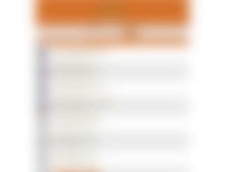 musikdangdut.wapka.me screenshot