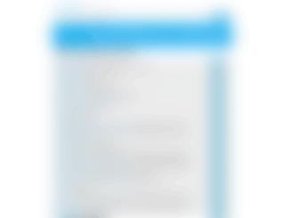 muz-color.ru screenshot